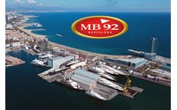 Marina Barcelona 92 (MB'92) is a company dedicated to the ...