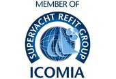 <p>The International Council of Marine Industry Associations' (ICOMIA) Superyacht Refit ...