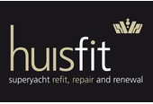 The Huisfit programme offers Royal Huisman standards of expertise and ...