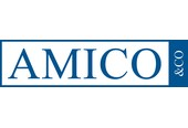 Amico & Co is one of the few major superyacht ...